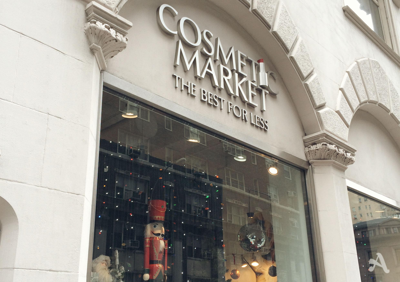 cosmetic_market