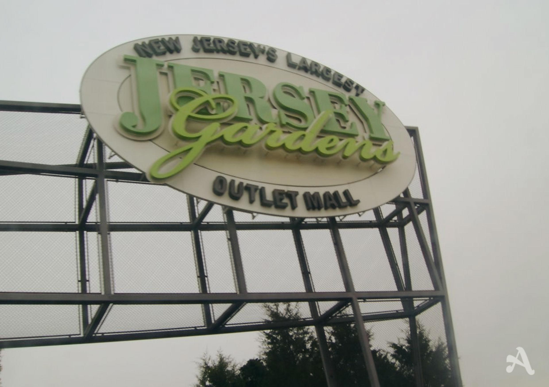 jersey_gardens