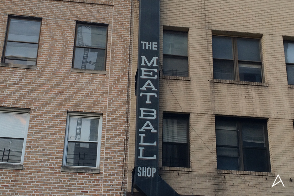 meatball_shop