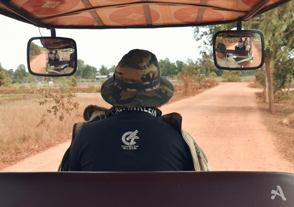 Cambodge_lastminute_2