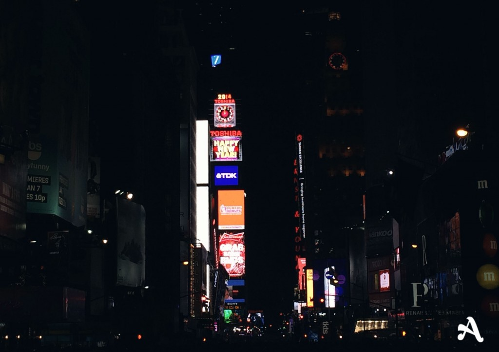 new_year_time_square