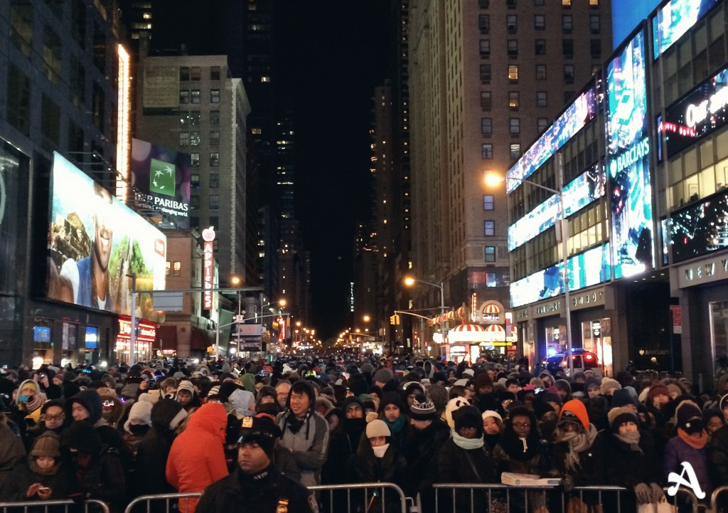 new_year_time_square_4
