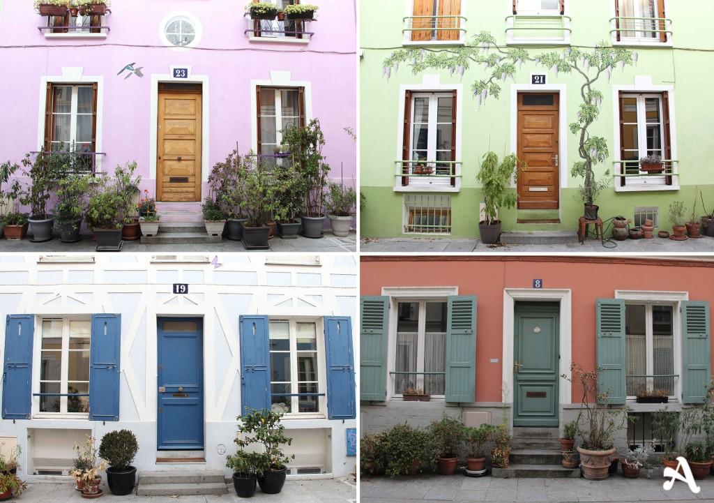 paris_rue_cremieux_1
