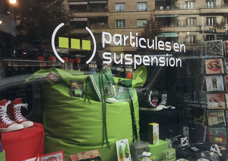 particules_en_suspension