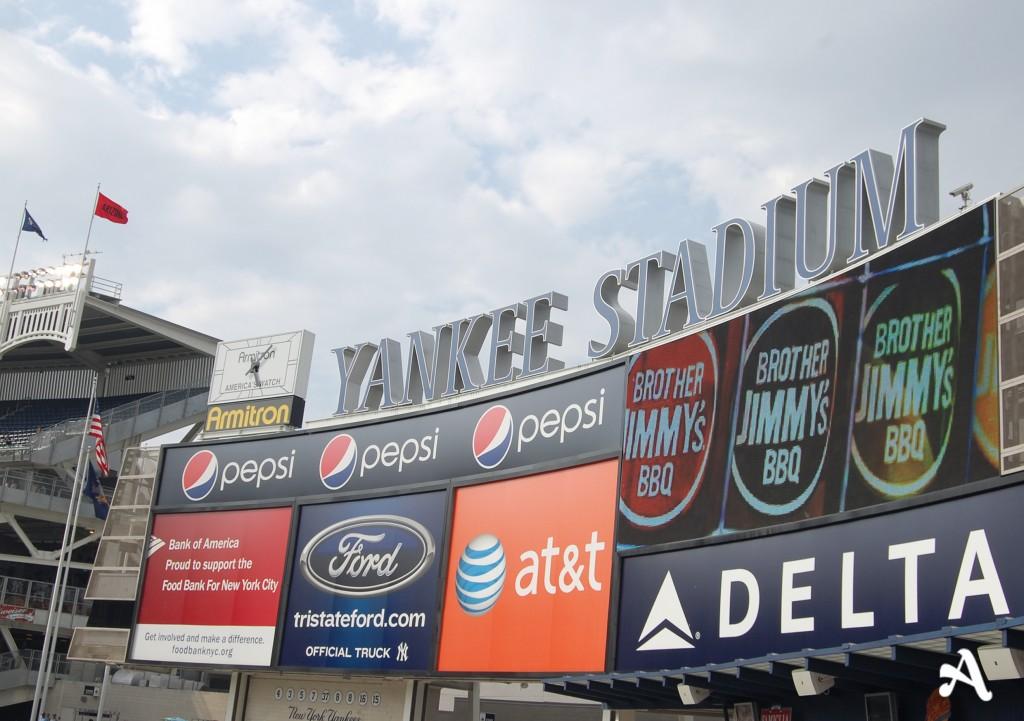 New_York_Yankees_Baseball_2
