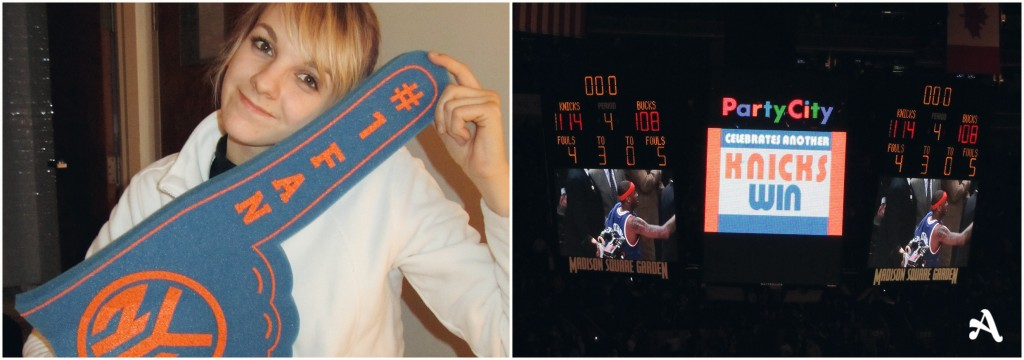 New_York_knicks_basketball_3