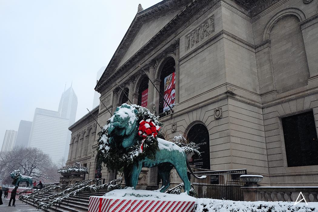 Chicago_art_institute