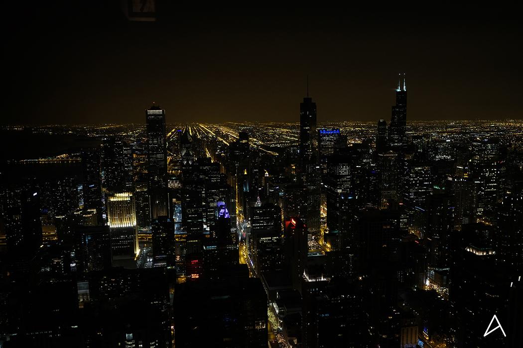 Chicago_vue_nuit