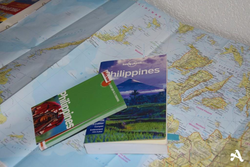 Philippines_Img_2