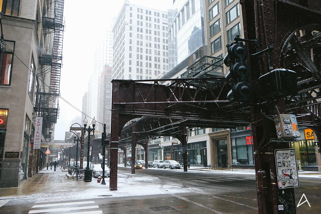 chicago_loop