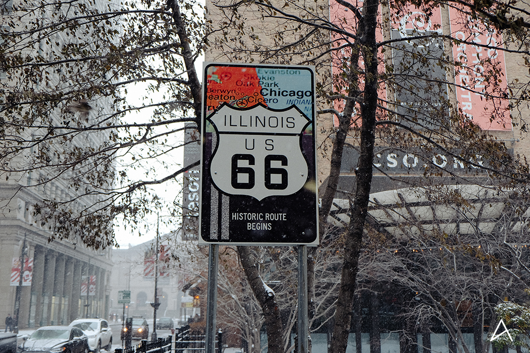 route_66_chicago