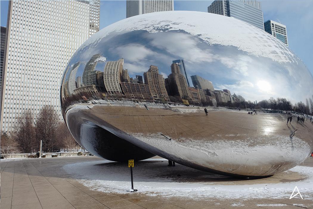 the_bean_chicago