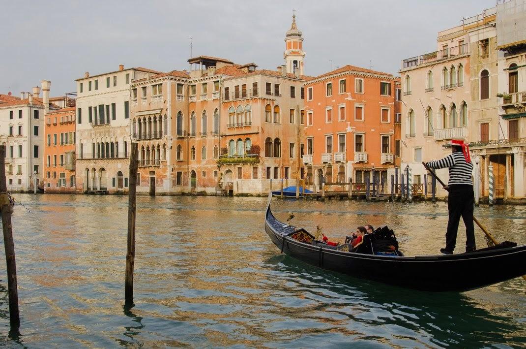 Venise- hiver (26)