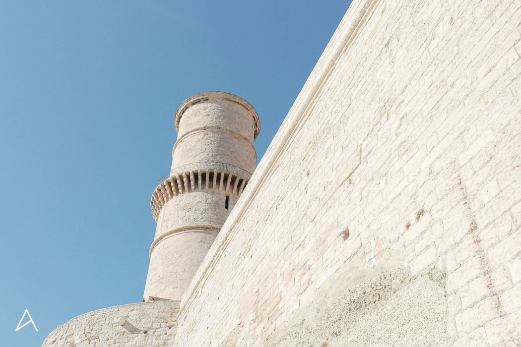 Article_Marseille_Fort1