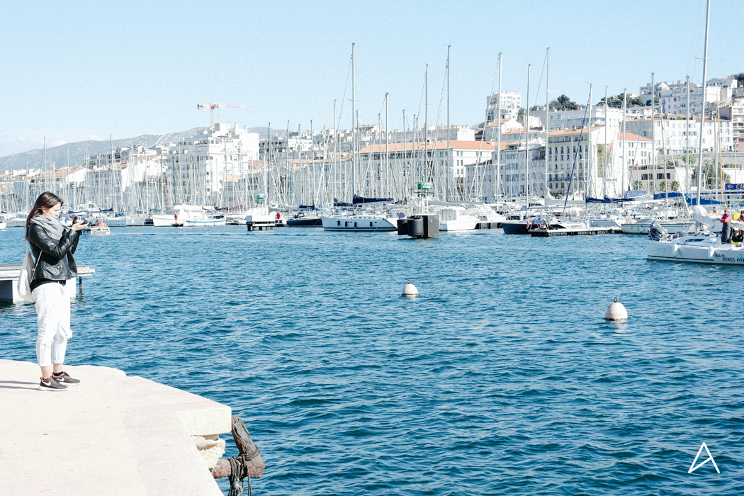 Article_Marseille_Fort2