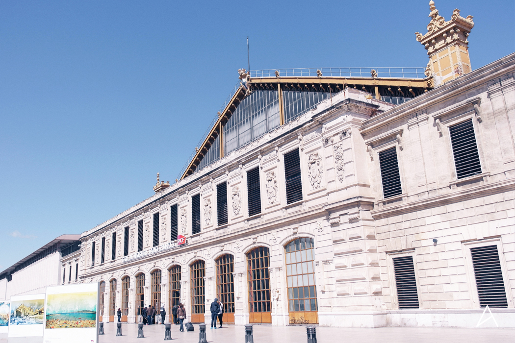 Article_Marseille_GARE2
