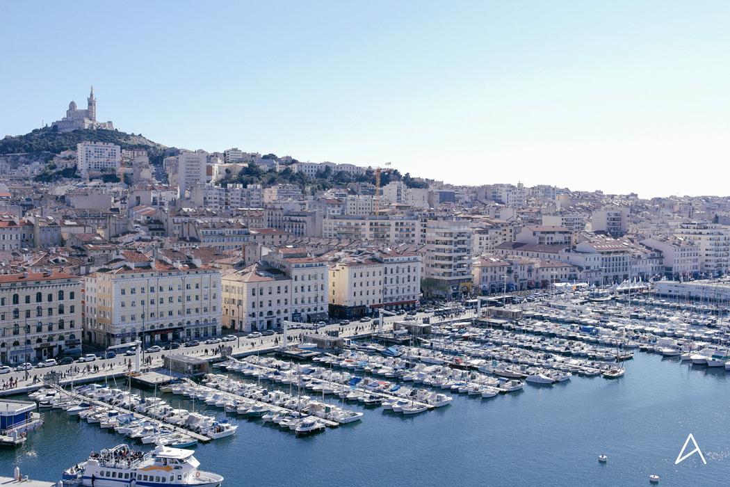 Article_Marseille_GR2
