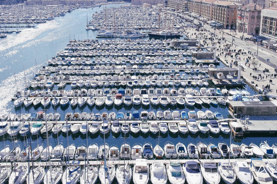 Article_Marseille_GR3