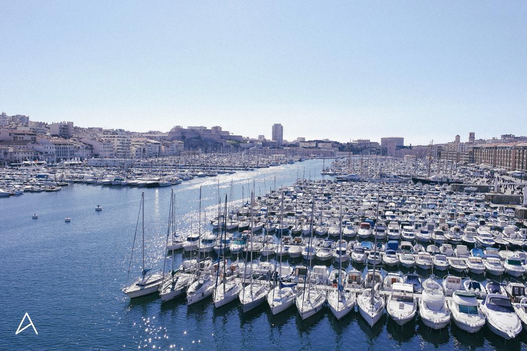 Article_Marseille_GR4