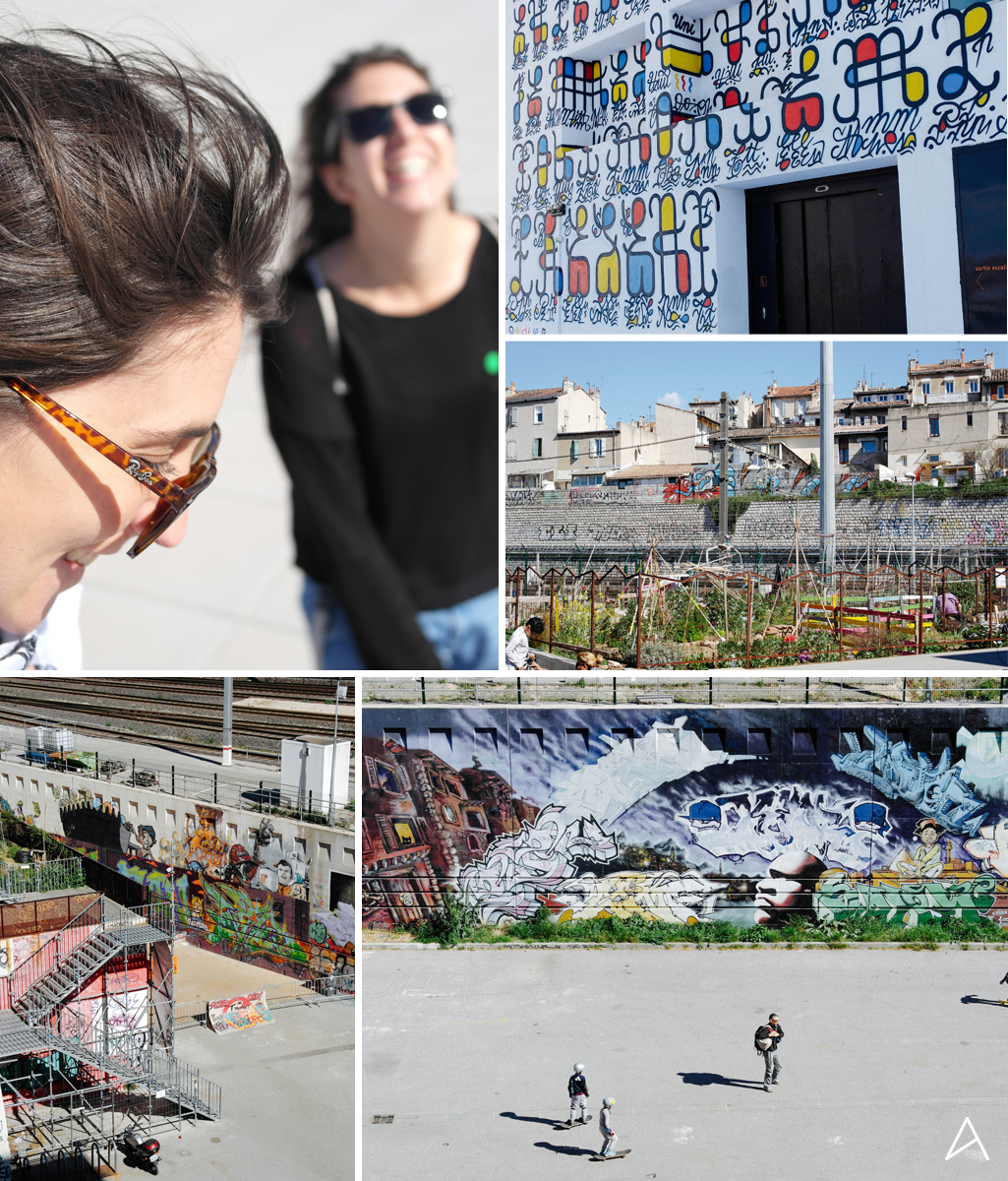 Article_Marseille_Montage_friche