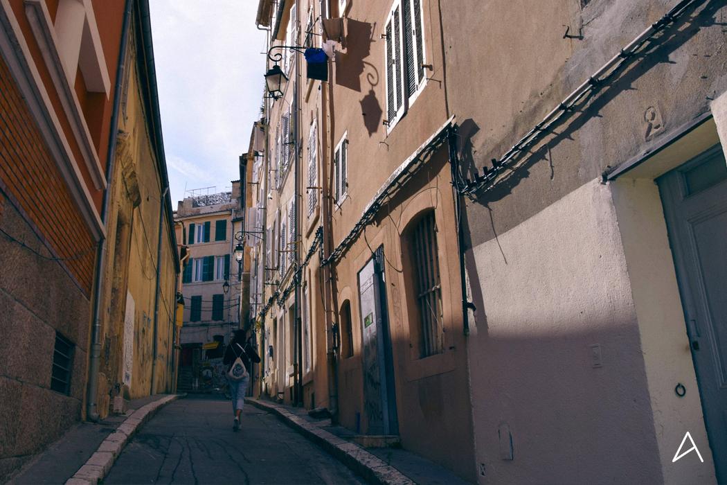 Article_Marseille_Panier4