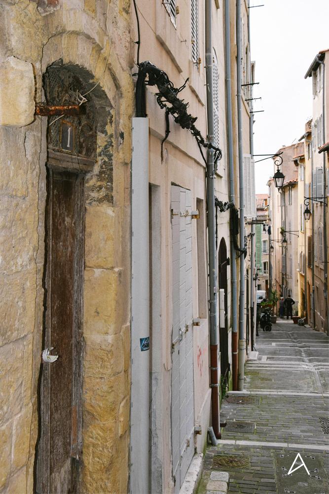 Article_Marseille_Panier7