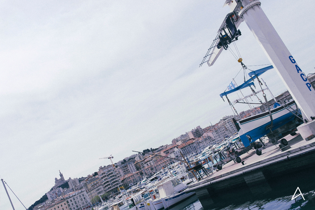 Article_Marseille_Port2