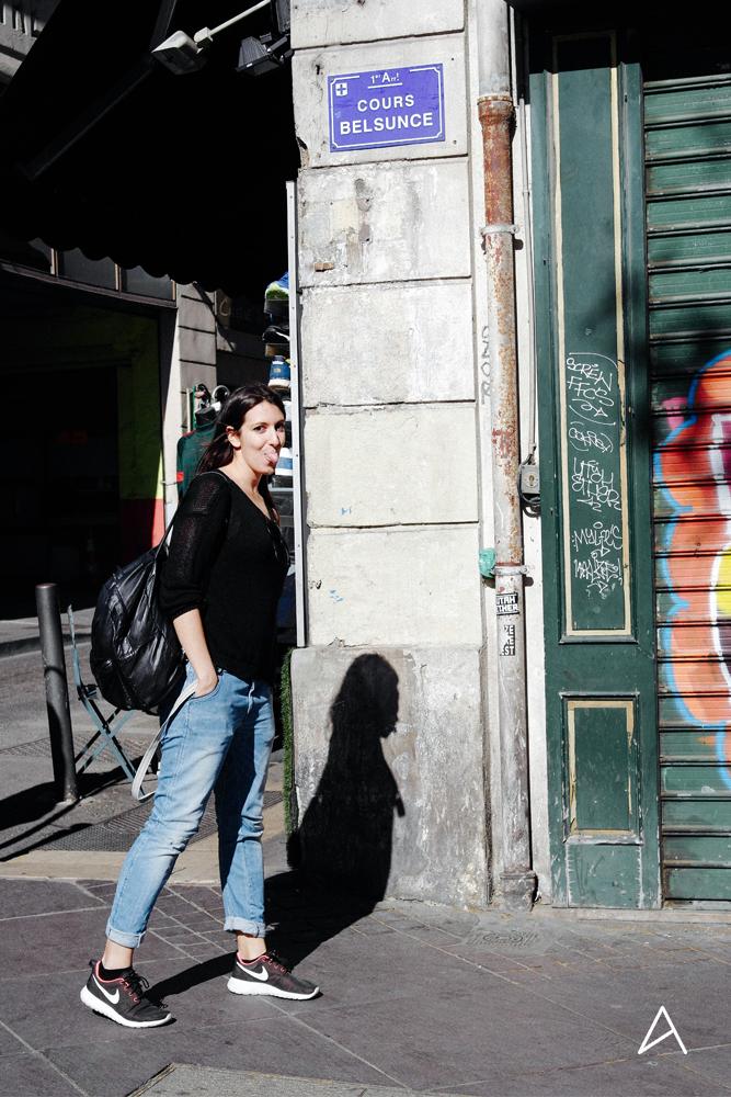 Article_Marseille_V_Bel