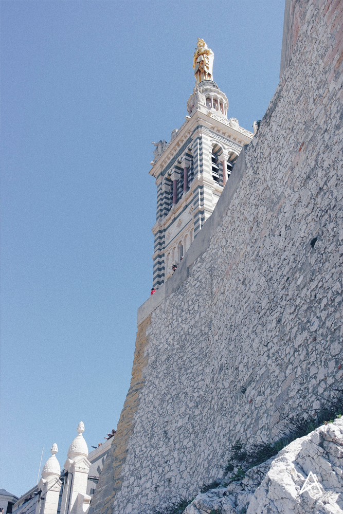 Article_Marseille_V_ND2