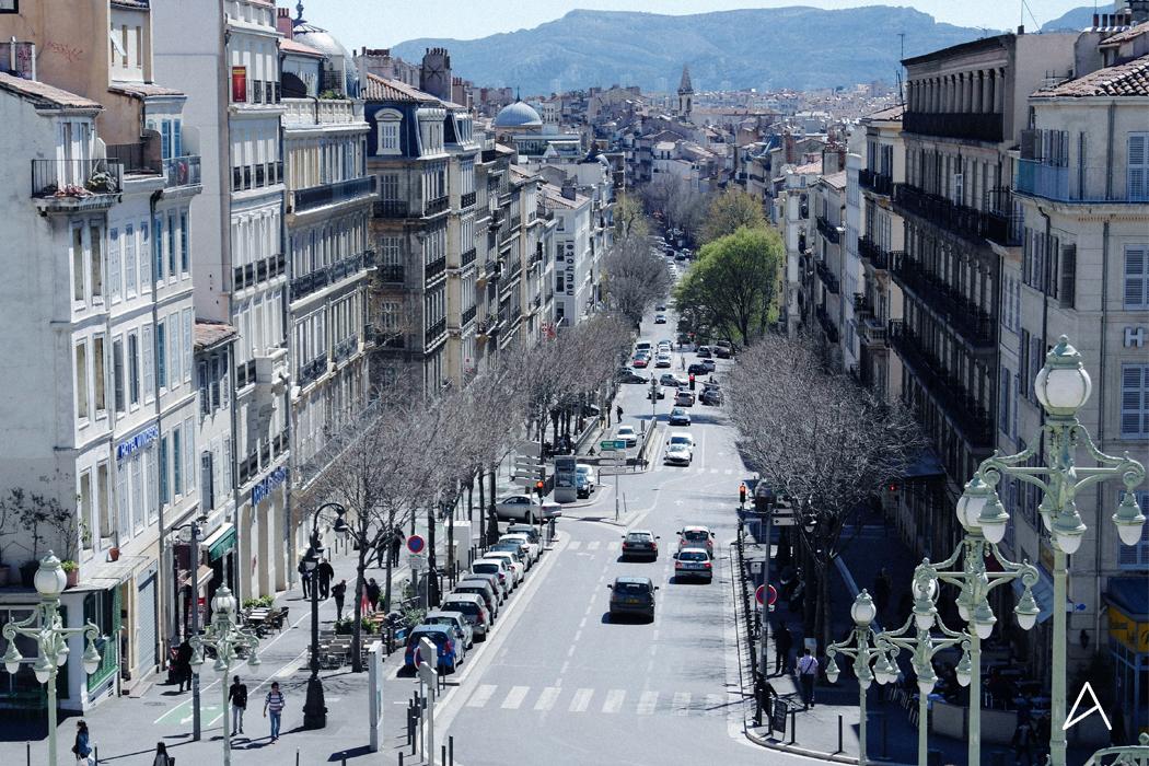 Article_Marseille_gare4