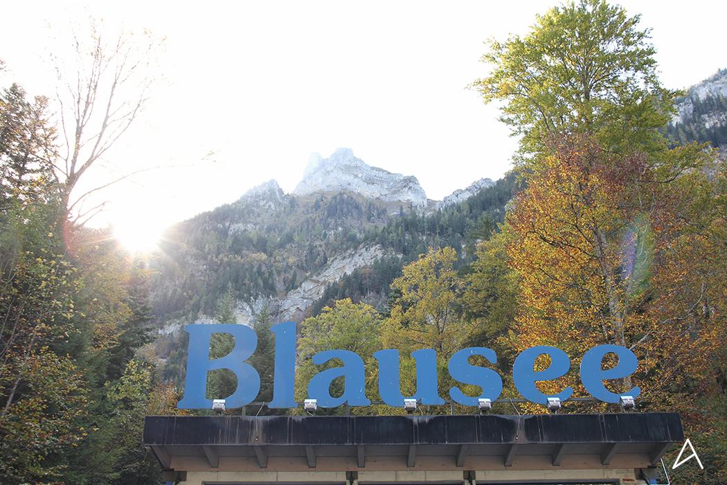 Blausee_16
