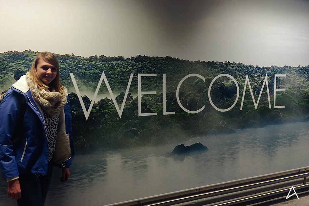 bienvenue_islande