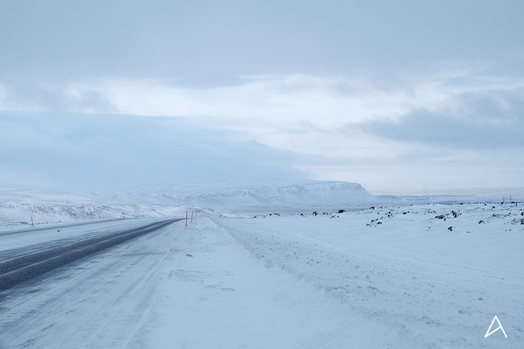 islande_roadtrip_20