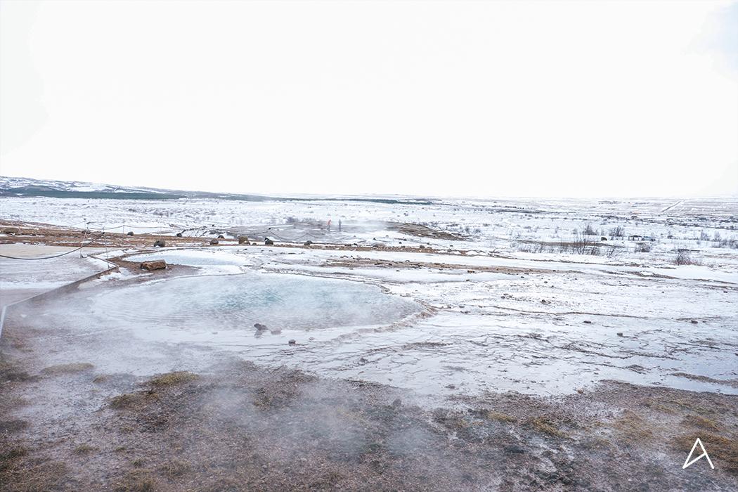 Islande_Blesi