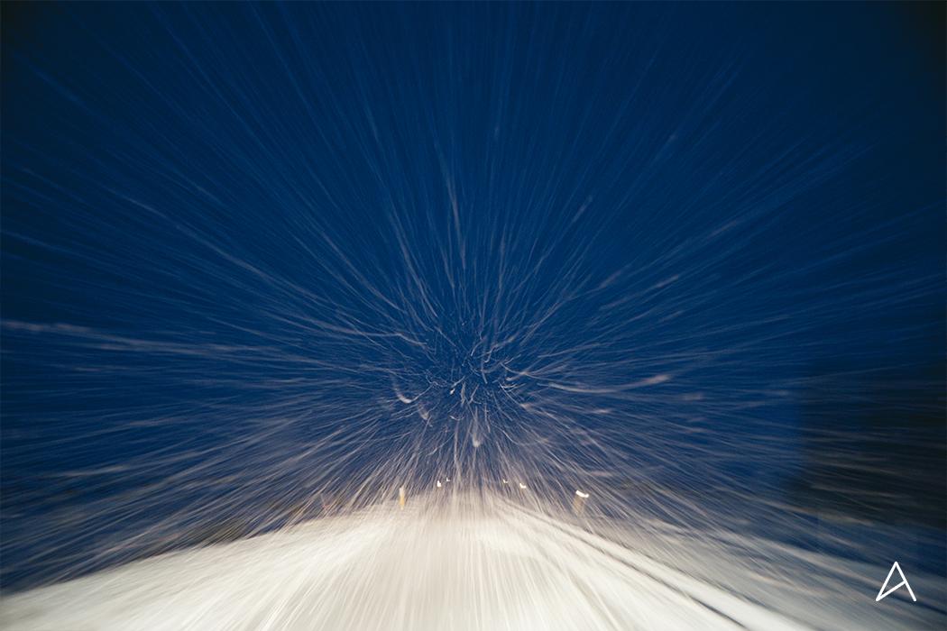 Islande_road_trip