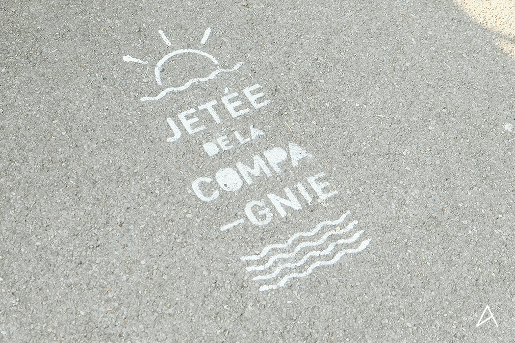 Jetee_Compagnie_15