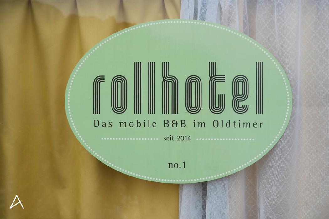 RollHotel_exterieur_6