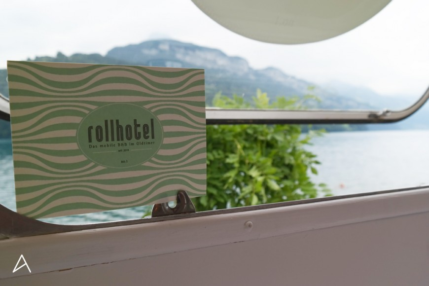 RollHotel_interieur_5