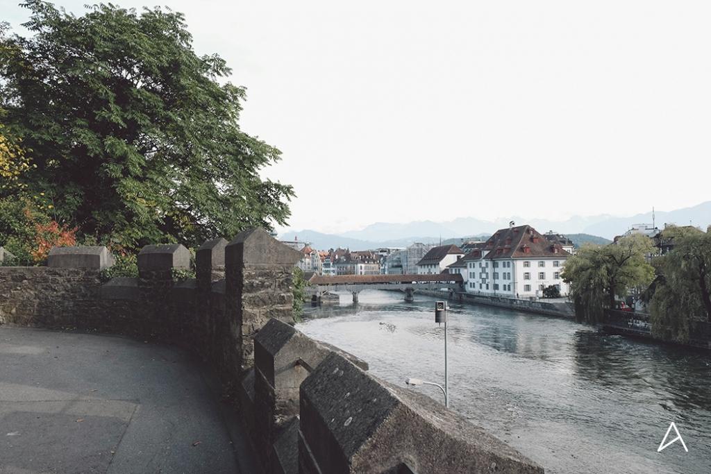 Lucerne_Museggmauer_2