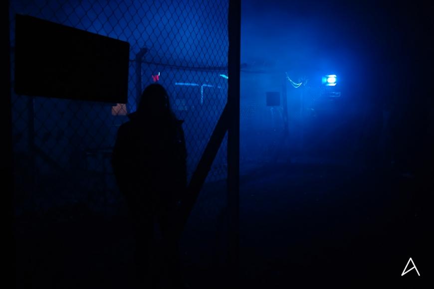 HorrorNight_3