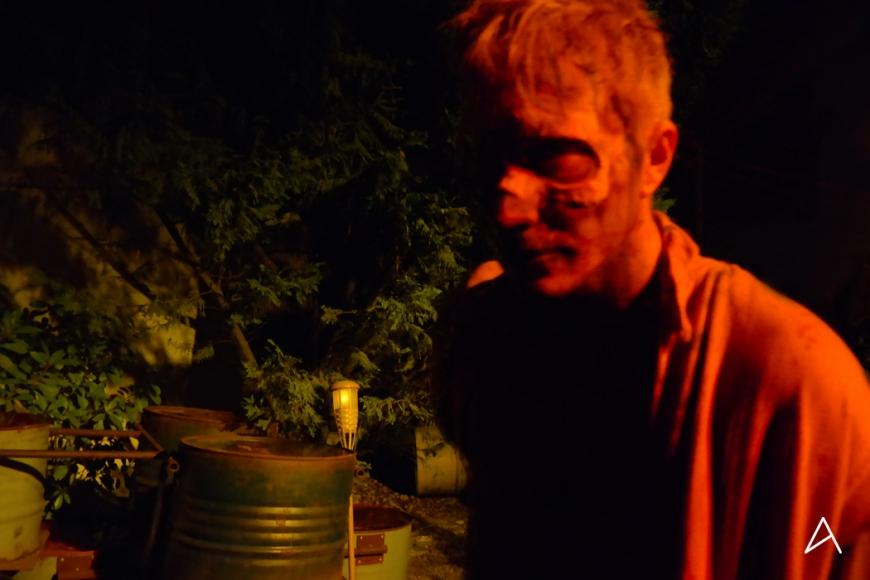 HorrorNight_8