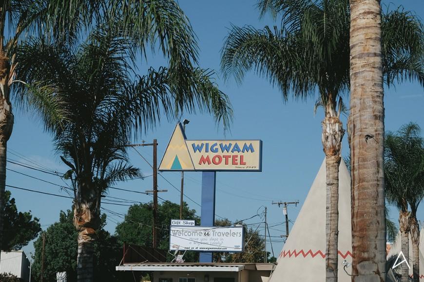 Wigwam_15
