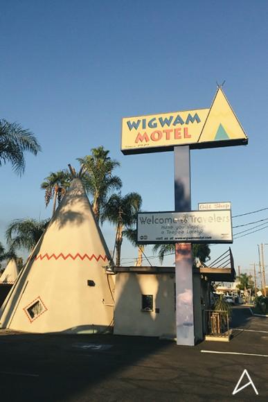 Wigwam_32