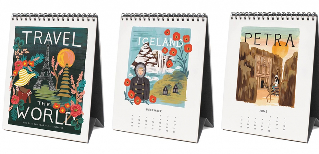 calendrier_voyages