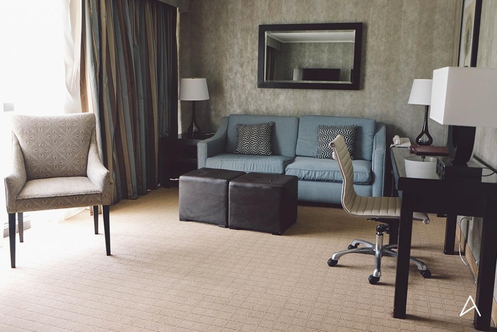 Flamingo_Hotel_Santa_Rosa