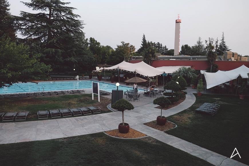 Flamingo_Hotel_Santa_Rosa_3