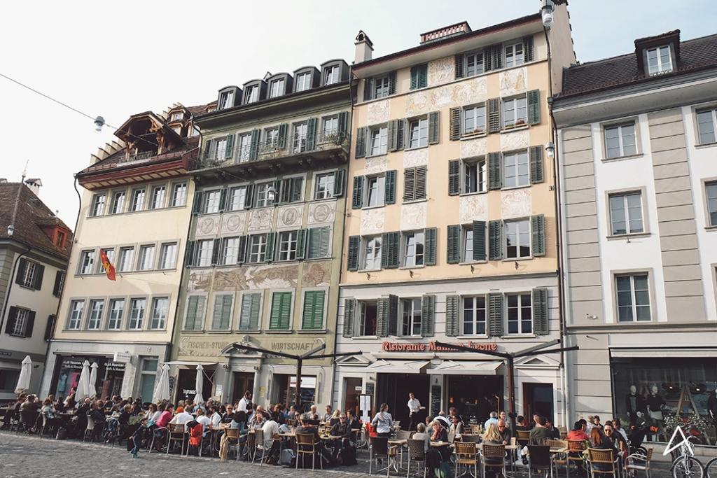 Lucerne_11