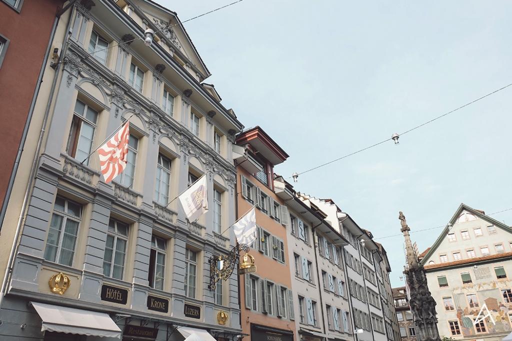 Lucerne_12