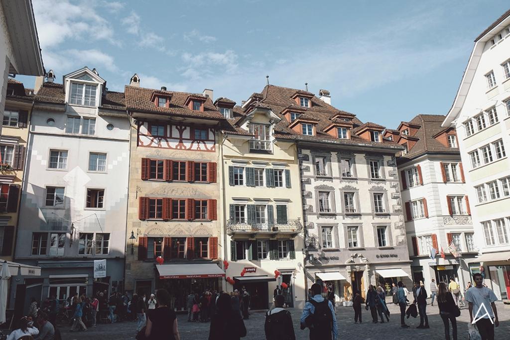 Lucerne_21