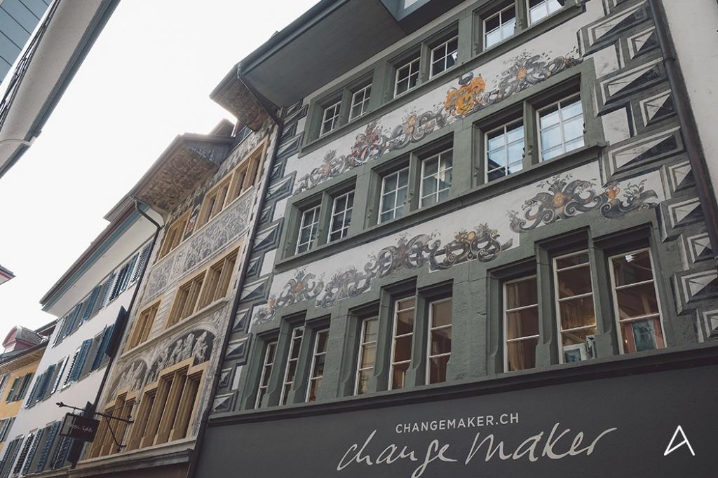 Lucerne_24